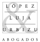 Lopez, Luja Urbizu Abogados